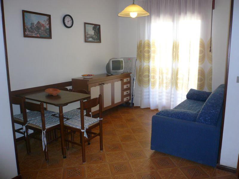 Wohnung Zweizimmerwohnung Bis Lignano Sabbiadoro