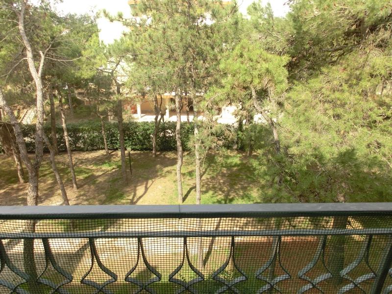 Wohnung zweizimmerwohnung bis lignano pineta residence for Bagno 7 bis lignano pineta