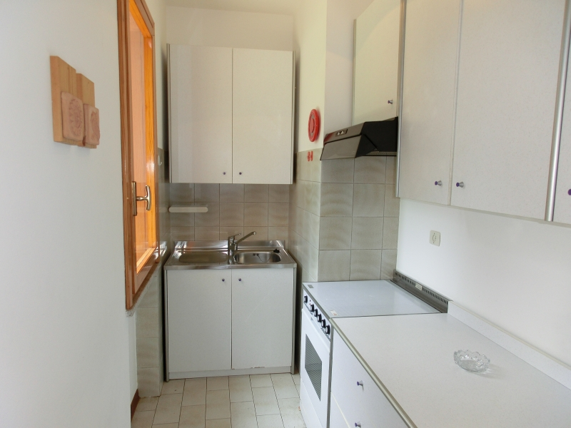 Picture 7 Flat to Lignano Pineta Two-rooms apartment, Residence