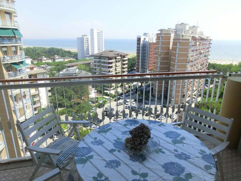 Appartamento non specificato a lignano sabbiadoro for Appartamenti lignano