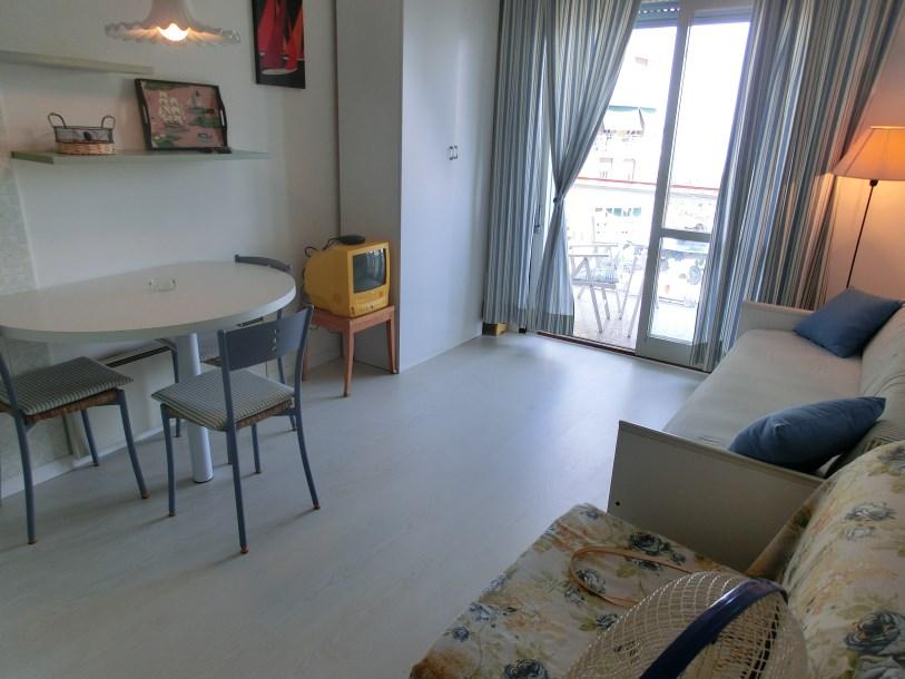 Appartamento Non Specificato A Lignano Sabbiadoro