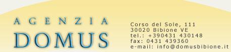 Domus